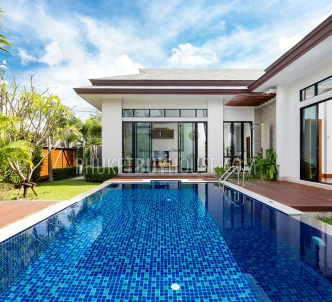 pool_villa2