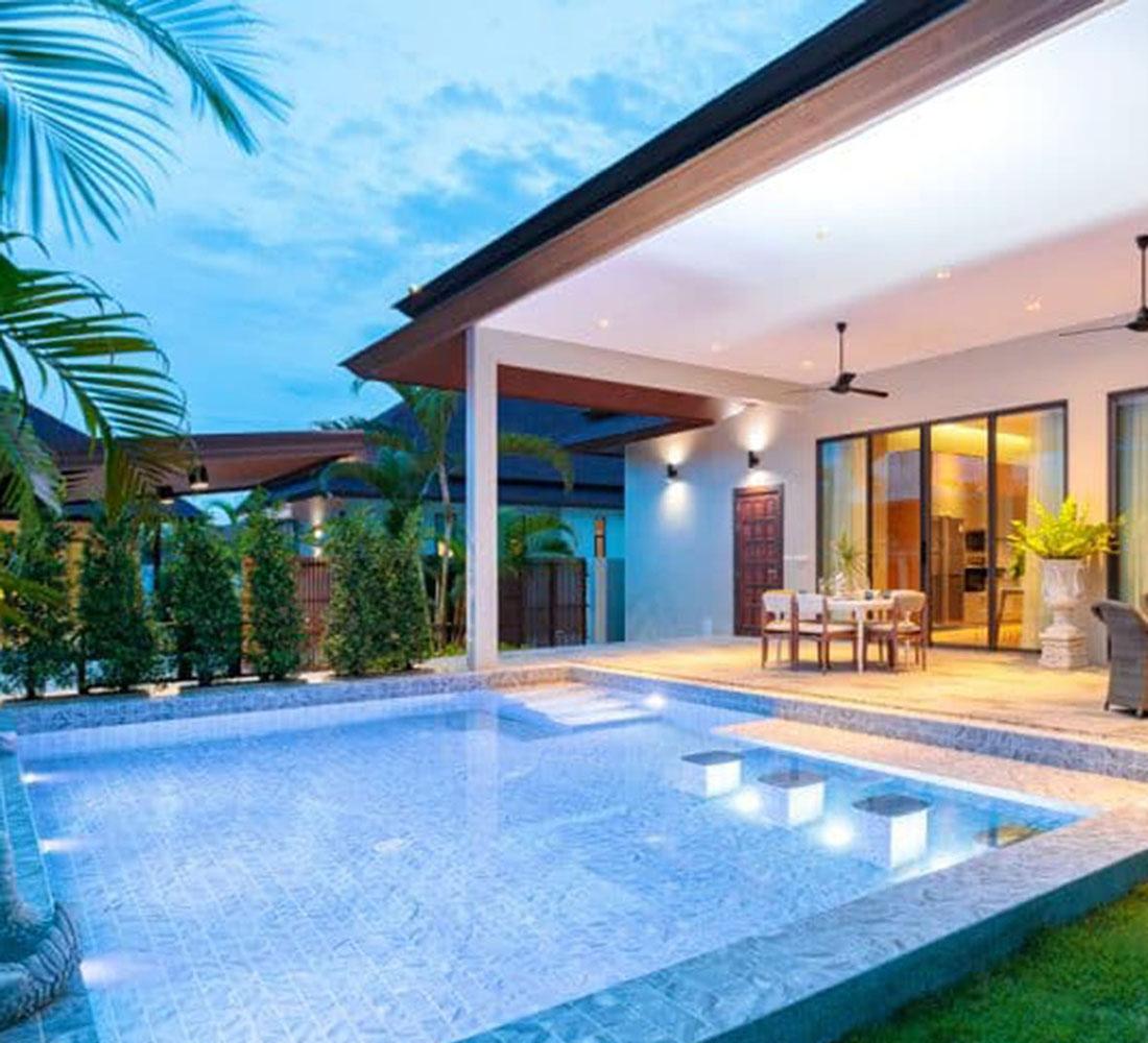 pool_villa3